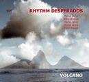 Rhythm Desperados