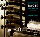 Orgel-Buchlein
