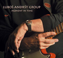 Lubos Andrst Group