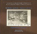 Im Zauber von Verdi/ Charmed With Verdi