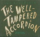 Well - tampered Accordion
