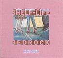 Shelf - Life Bedrock