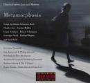 Metamorphosis (Classical meets Jazz and Modern)