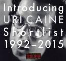 Introducing Uri Caine - Shrtlist 1992-2015