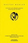Detaching From The World - Gustav Mahler