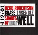 Shades Of Bud Powell
