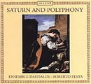 Saturn And Polyphony