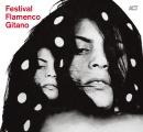 Festival Flamenco Gitano  + Da Capo