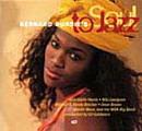 Soul To Jazz