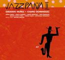 Jazzpana II