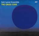 Grieg Code (The)