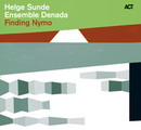 Finding  Nymo