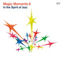 Magic Moments 6