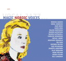 Magic Nordic Voices