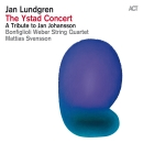 The Ystad Concert (A Tribute to Jan Johansson)