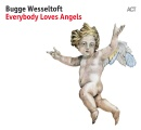 Everybody Loves Angels