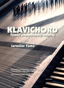 Klavichord - téměř zapomenutý nástroj
