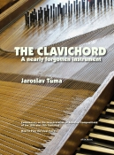 The Clavichord