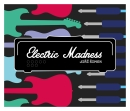 Electric Madness