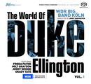 World Of Duke Ellington Vol.1