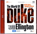 World Of Duke Ellington Vol.2