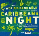Carribean Night