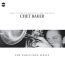 Evolution of an Artist Chet Baker