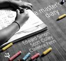 A Master´s Diary
