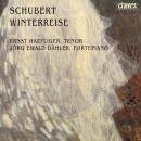 Winterreise D. 911