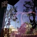 Zapporno