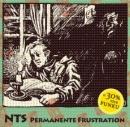 Permanente Frustration