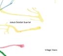 Village Years