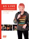 65 LIVE