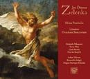 Missa Paschalis ZWV 7