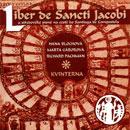 Liber de Sancti Jacobi