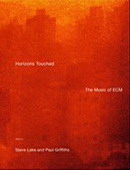 Horizons Touched – The Music of ECM