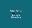 Concerts - Bregenz. München
