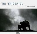Epidemics (The)