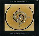 Power Spot