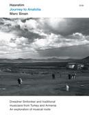 Hasretim � Journey to Anatolia