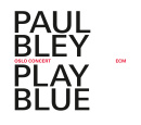 Play Blue (Live in Oslo)