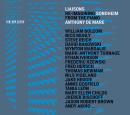 Liaisons: Re-Imagining Sondheim