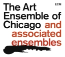 and associated ensembles