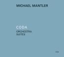 Coda - Orchestra Suites