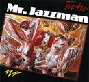 Mr. Jazzman