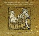 Evropské loutnové písně 16. a 17. století
