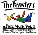 Jazz Music Vol. 1