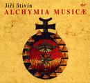 Alchymia musicae