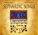Sephardic Songs
