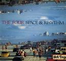 Space & Rhythm